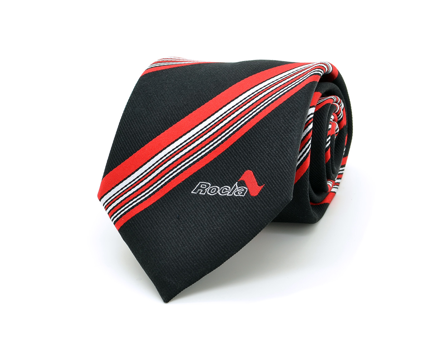 custom ties pictures to pin on pinsdaddy