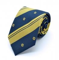 Custom Logo Tie
