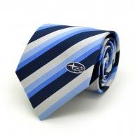 Company Tie