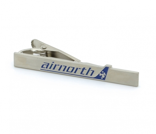 Airnorth Tie Bar