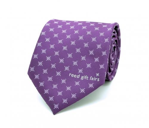 Fair Tie