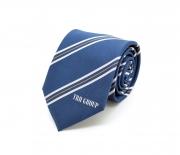 Group Tie