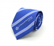Custom Made Necktie