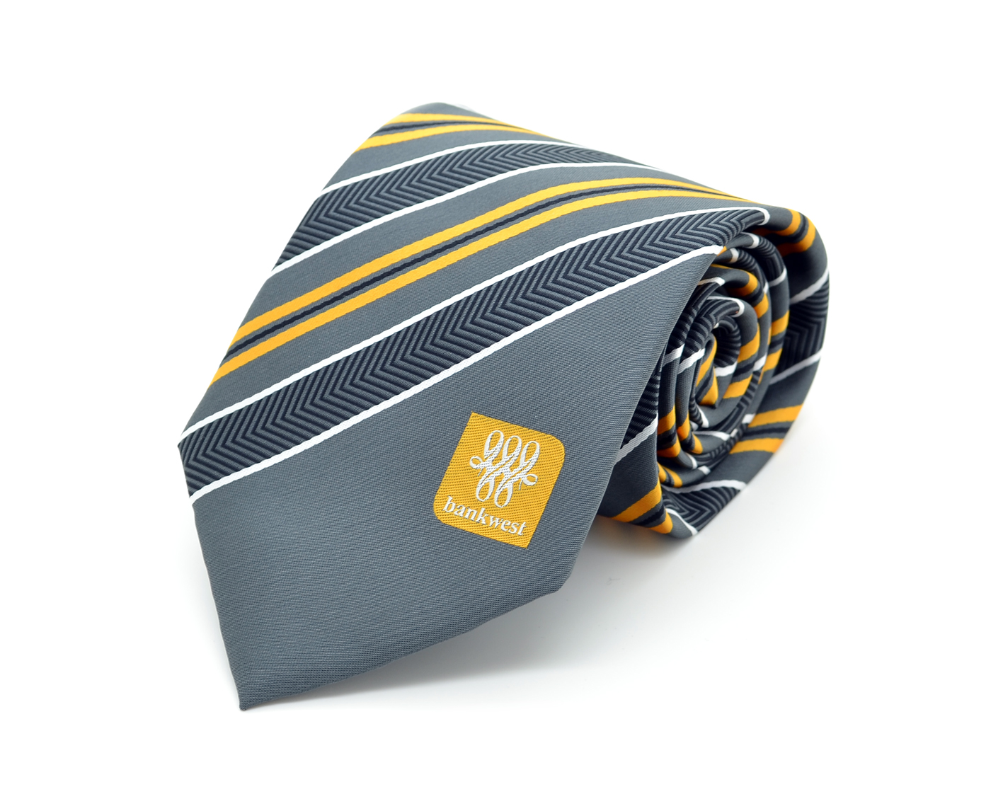 personalized neckties erieairfair